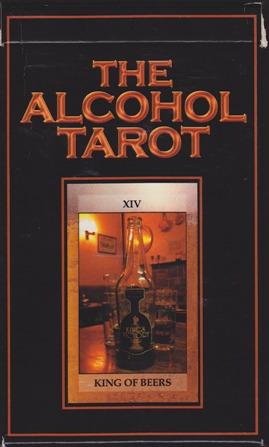 Alcohol_BoxFront.jpg
