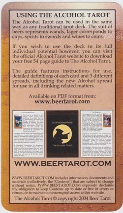 Alcohol_InfoCard2.jpg