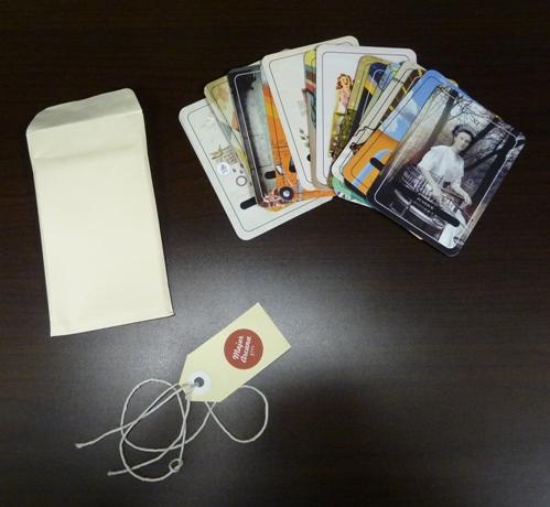 ArtJordan_Packaging.jpg