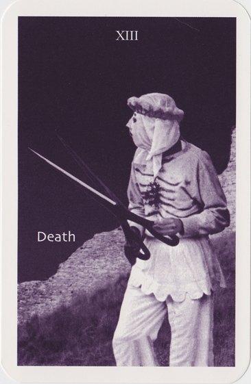 MountainDream_Death.jpg