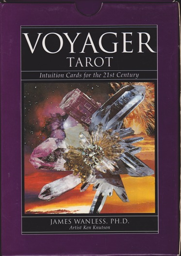 Voyager_SetBoxCover.jpg