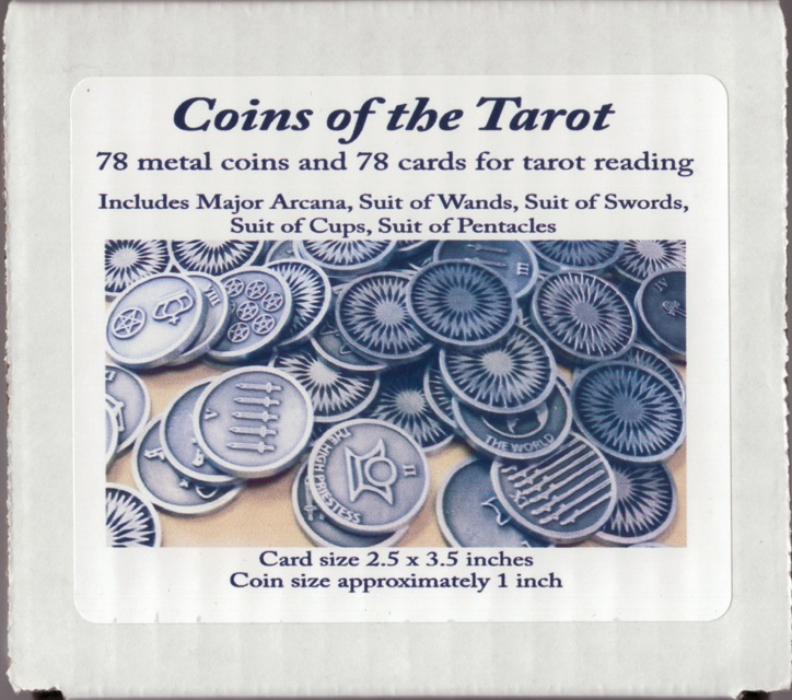 Coins_BoxTop.jpg