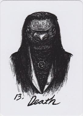 BlackFantasy_Death.jpg