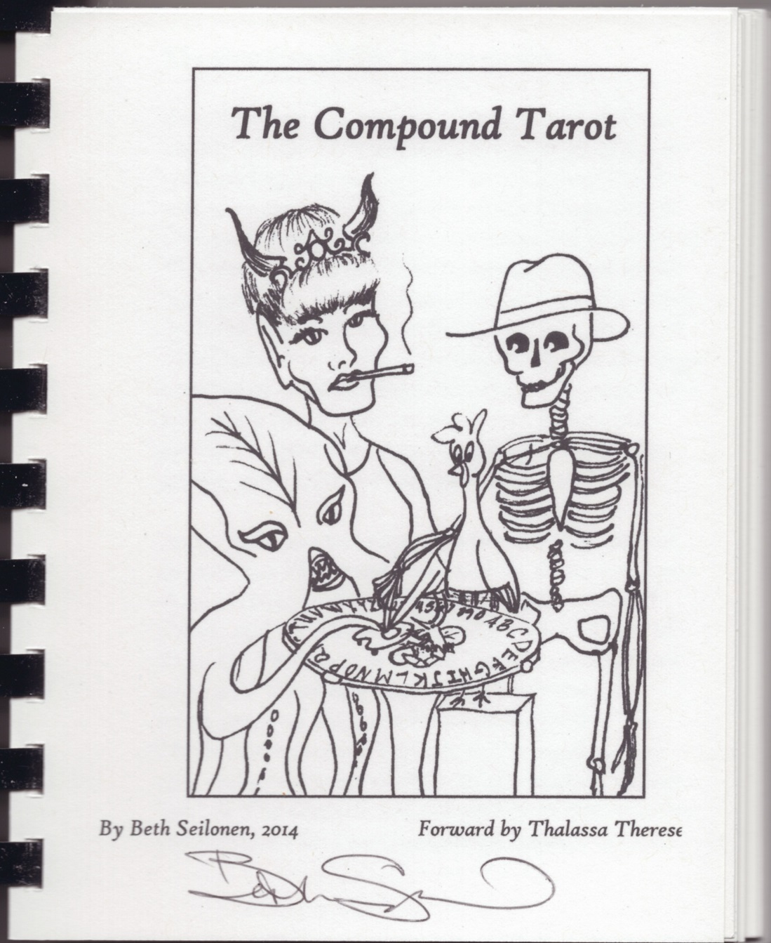 Compound_Cover.jpg