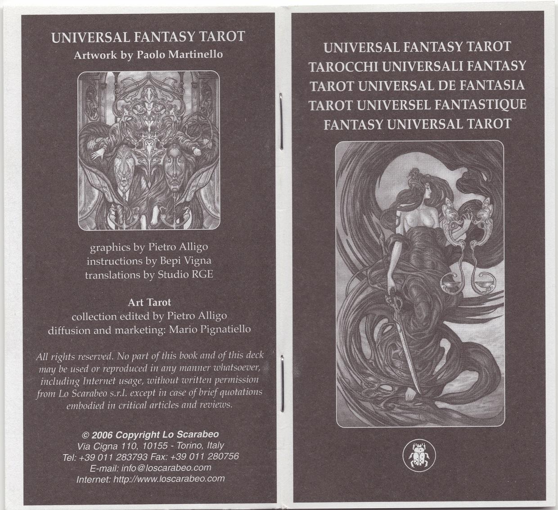 UniversalFantasy_LWB.jpg