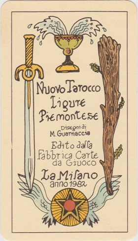 LigurePiemontese_TitleCard.jpg