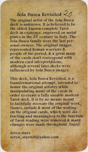SolaBuscaRevisited_InfoCard.jpg