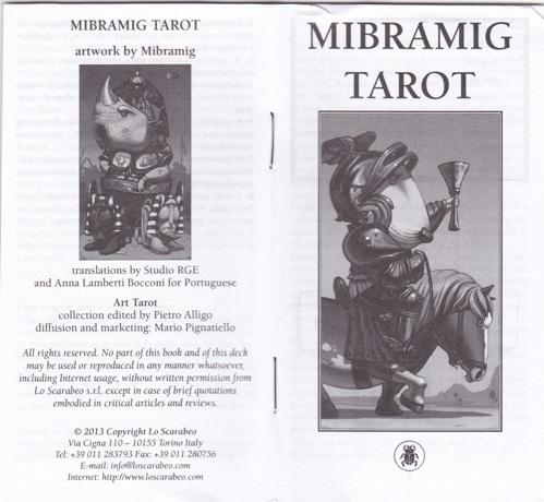 Mibramig_LWB.jpg