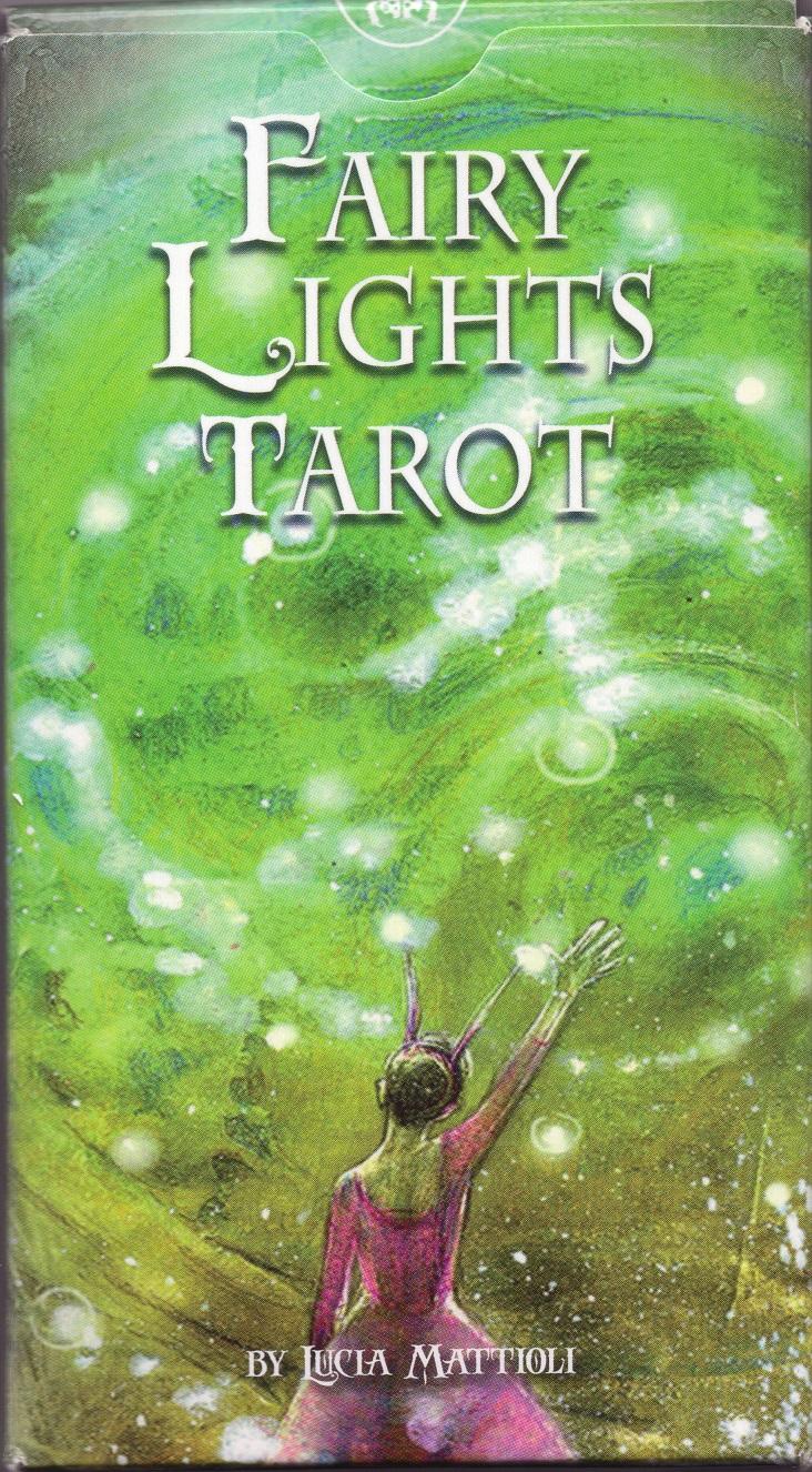FairyLights_BoxFront.jpg