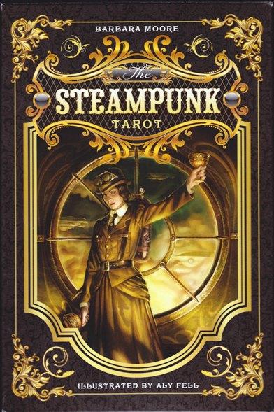 SteampunkLlewellyn_BoxFront.jpg