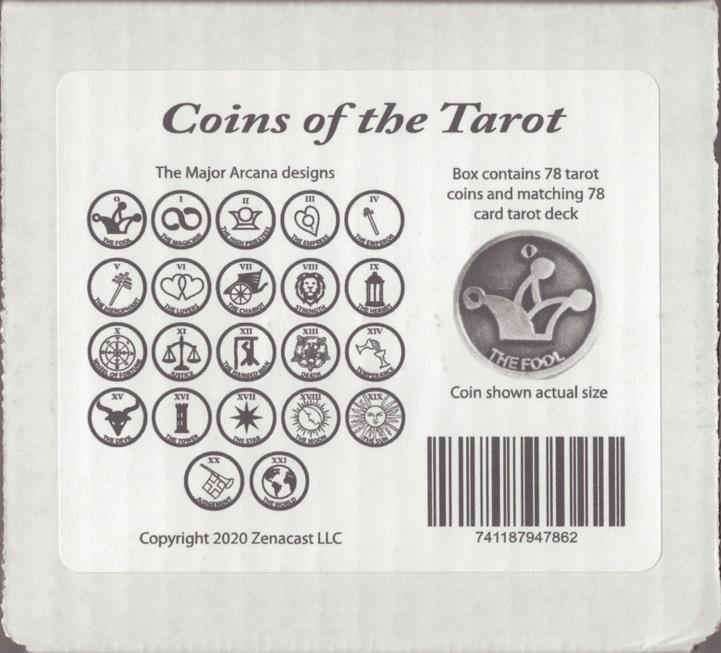Coins_BoxBottom.jpg