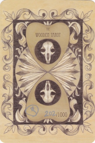 Wooden_TitleCard.jpg