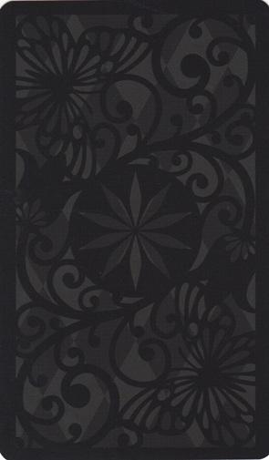 Silhouettes_CardBack.jpg