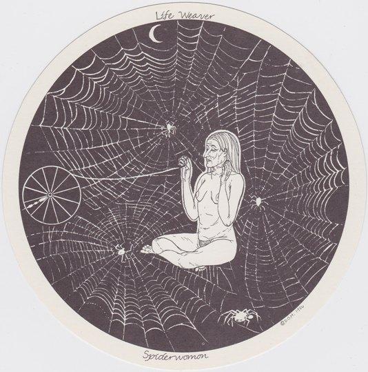 DoMBW_Spiderwoman.jpg