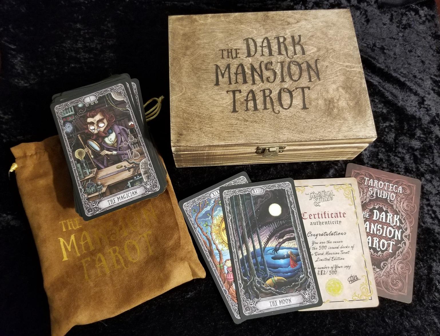 DarkMansion_Photo.jpg