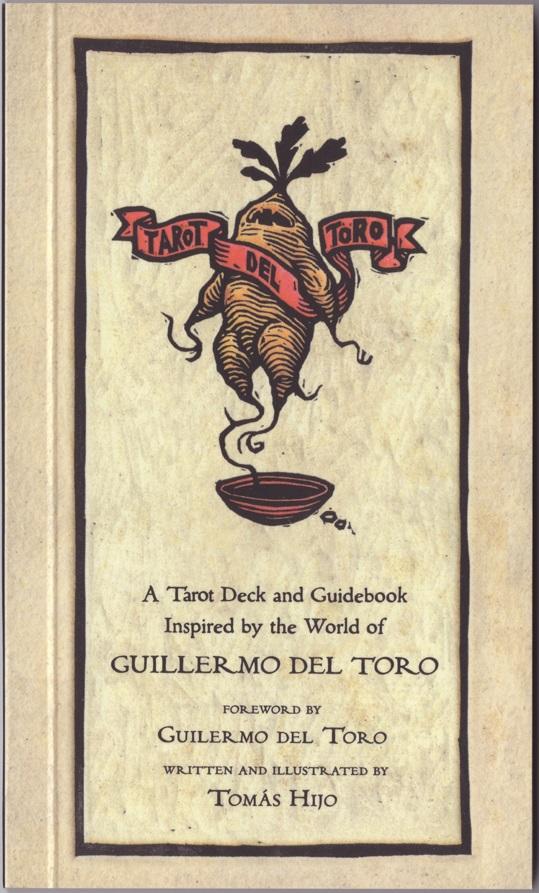 delToro_Booklet.jpg