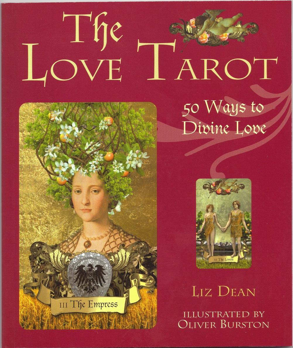 LoveLizDean_Book.jpg