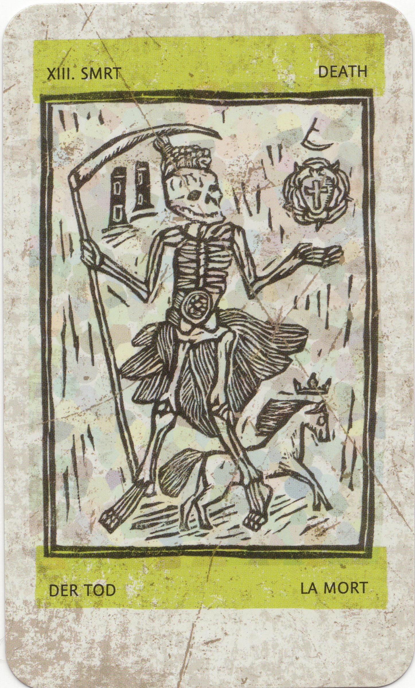 OriginalCzech_Death.jpg