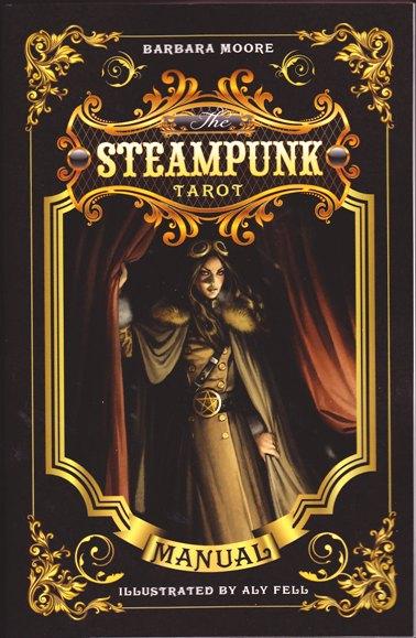 SteampunkLlewellyn_BookFront.jpg