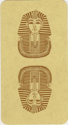 Egyptian_Back.jpg