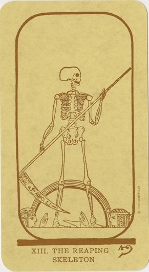 Egyptian_Death.jpg