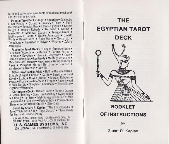 Egyptian_LWBcover.jpg