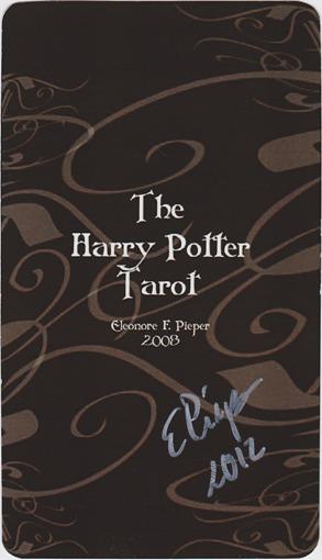 HarryPotter_TitleCard.jpg