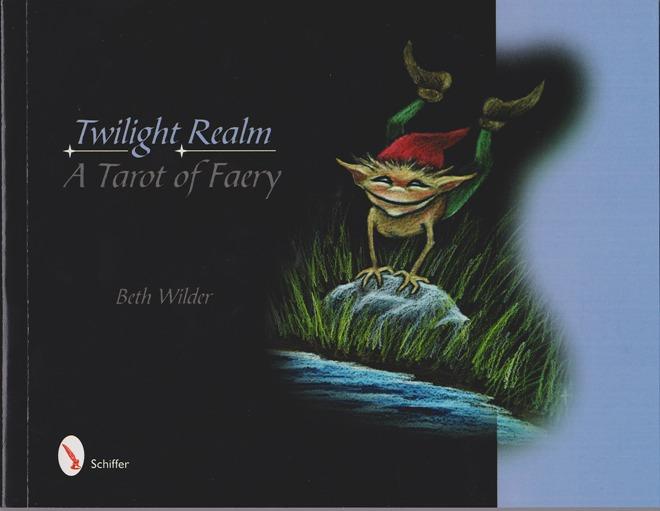 Faery_Book.jpg