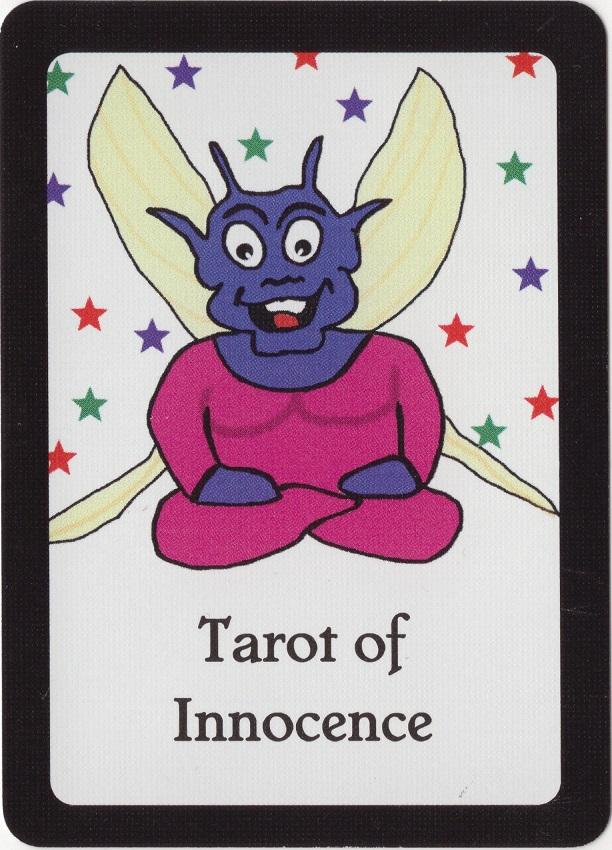 TarotInnocenceColor_TitleCard.jpg