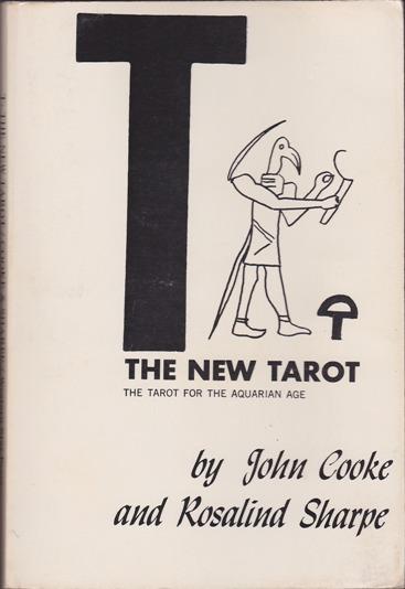 TNew_CompanionBook.jpg