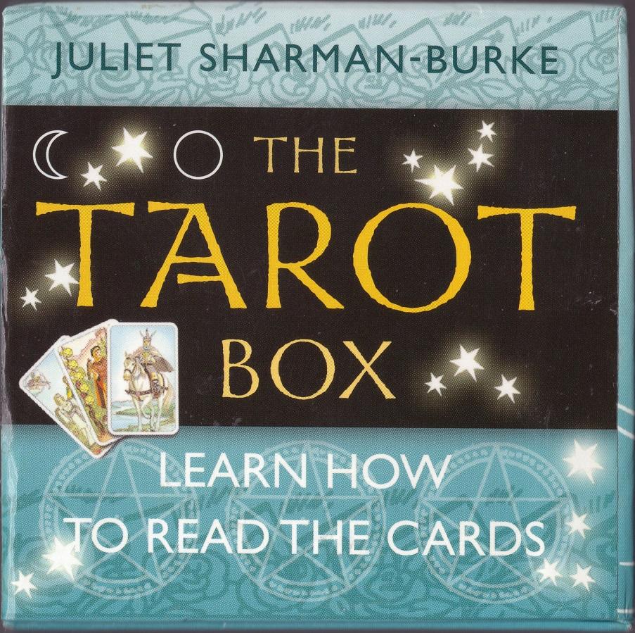 TarotBoxSB_BoxFront.jpg