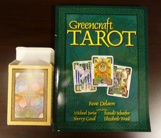 Greencraft_BoxandBook.jpg