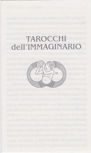 Immaginario_LWBfront.jpg
