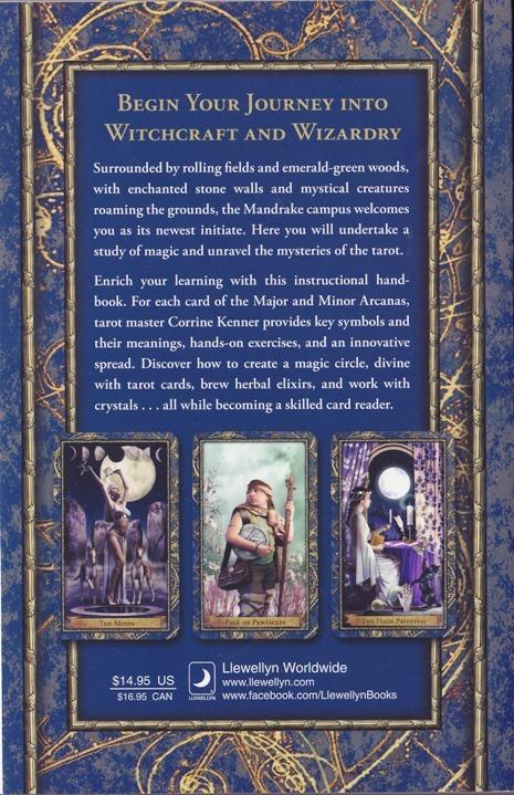 Wizards_BookBack.jpg