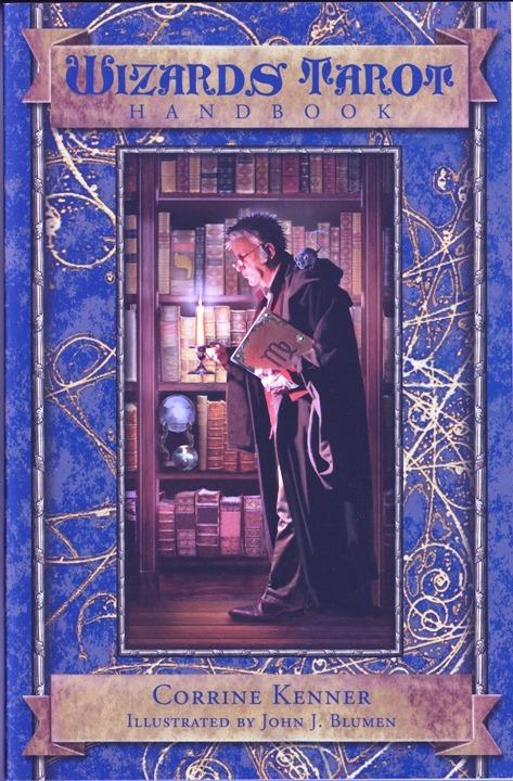 Wizards_BookCover.jpg