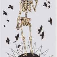 RustBelt_Death.jpg