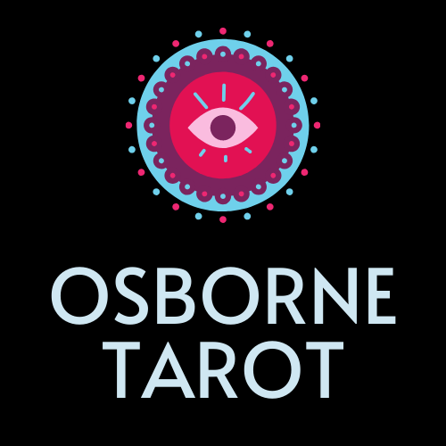 The Osborne Tarot Collection