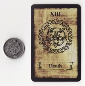 Coins_Death.jpg
