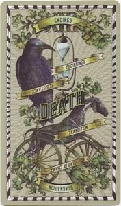 5Cent_Death.jpg