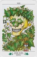 Baum_Death.jpg