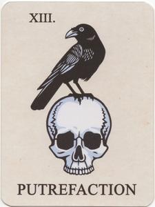 AlchemicalMagnumOpus_Death.jpg