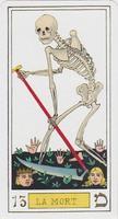 OrigWirth1889_Death.jpg