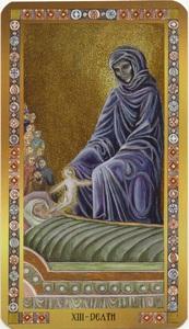 Byzantine_Death.jpg