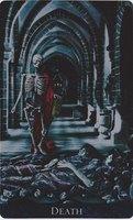 BoHoGothicSilver_Death.jpg