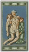 Michelangelo_Death.jpg