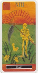 TarotBasics_Death.jpg