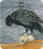 RavensFool_Death.jpg