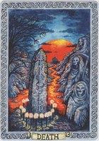 Pagan2000_Death.jpg