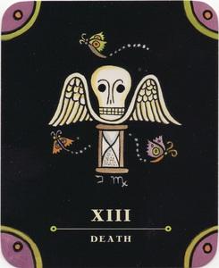NovaFortuneTelling_Death.jpg