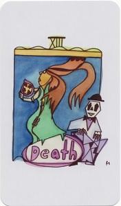 Dizygotic_Death.jpg